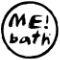 ME! bath